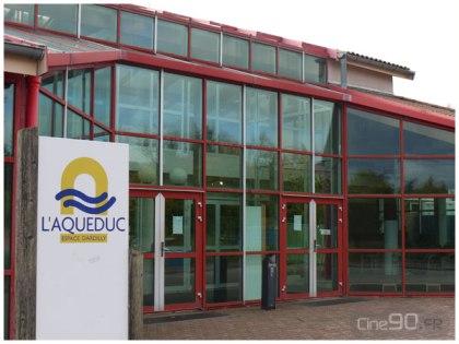 cinema-aqueduc