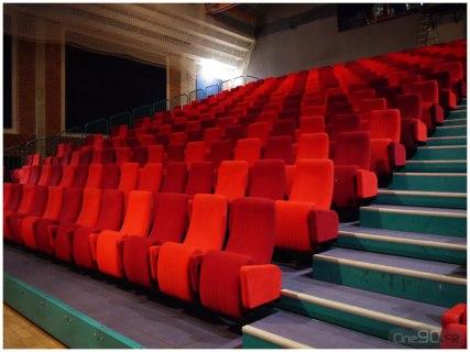 fauteuil-cine-aqueduc (1)