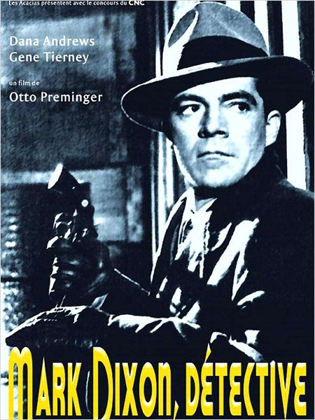 mark-dixon-detective1