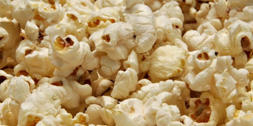 popcorn02-1000x500