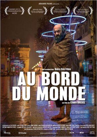 Au_Bord_du_Monde1