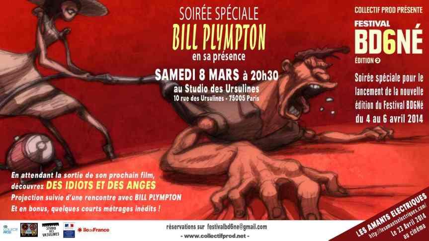 Festival BD6Ne_Plympton