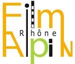 Festival du film Rhône Alpin