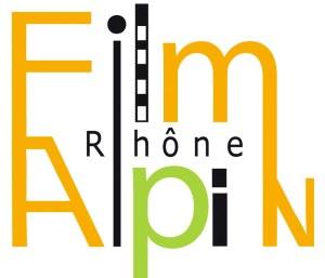 Appel à candidature pour la compétition de courts métrages du festival du film rhônalpin de Sain-Bel