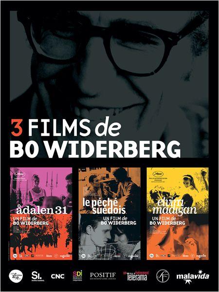 BO Winderberg