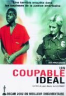 coupable Idéales