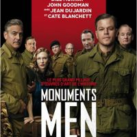 « Monuments Men », la critique
