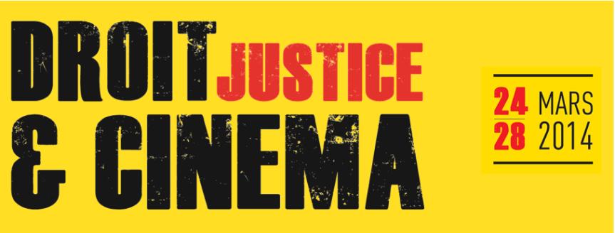 Rencontres-Droit-Justice-et-cinéma-2014