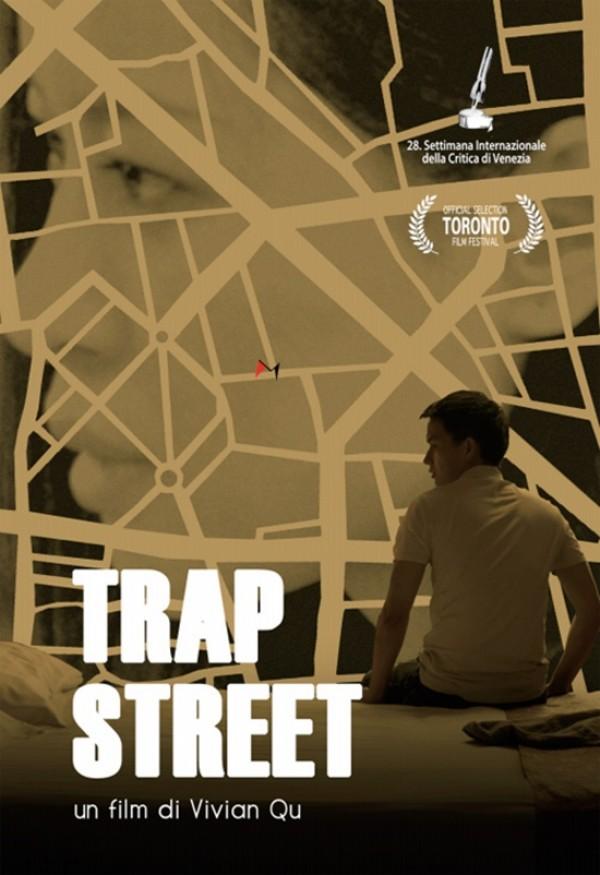 Strap Street2