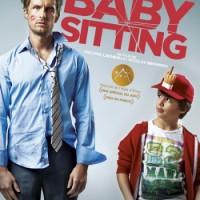 « Babysitting », la nouvelle comédie de Philippe Lacheau