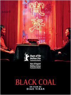 Black Goal