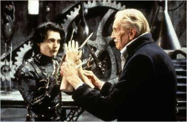 Edward aux mains d'argent1jpg
