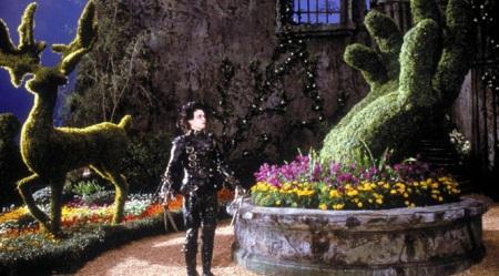 Edward aux mains d'argent2
