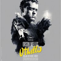 Othello de Orson Welles