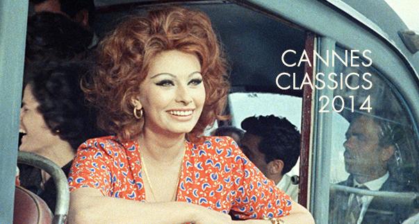 CannesClassics