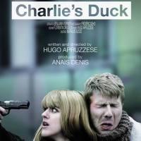Jeudi 22 mai, à CinéDuchère, séance précédée de Charly's duck de Hugo Apruzzese, en sa présence