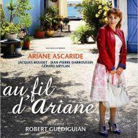 Le fil d'Ariane, une fantaisie de Robert Guédiguian