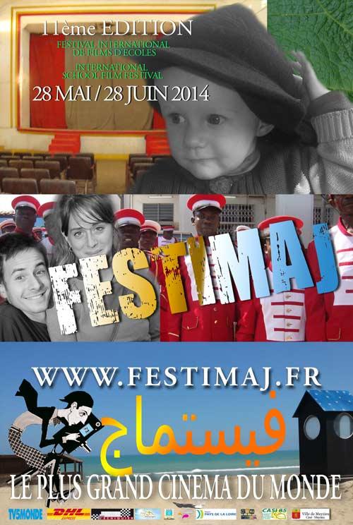 Festimaj