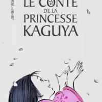 Le conte de la princesse Kaguya, un film poétique d'une beauté renversante