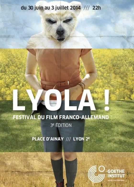 Lyola