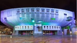 Le Festival Lumière : deux ciné-concerts à l'Auditorium de Lyon