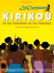kirikou-et-les-hommes-et-les-femmes (1)