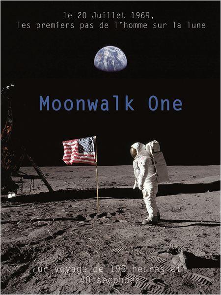 Moonwlk one