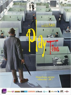 PlayTime