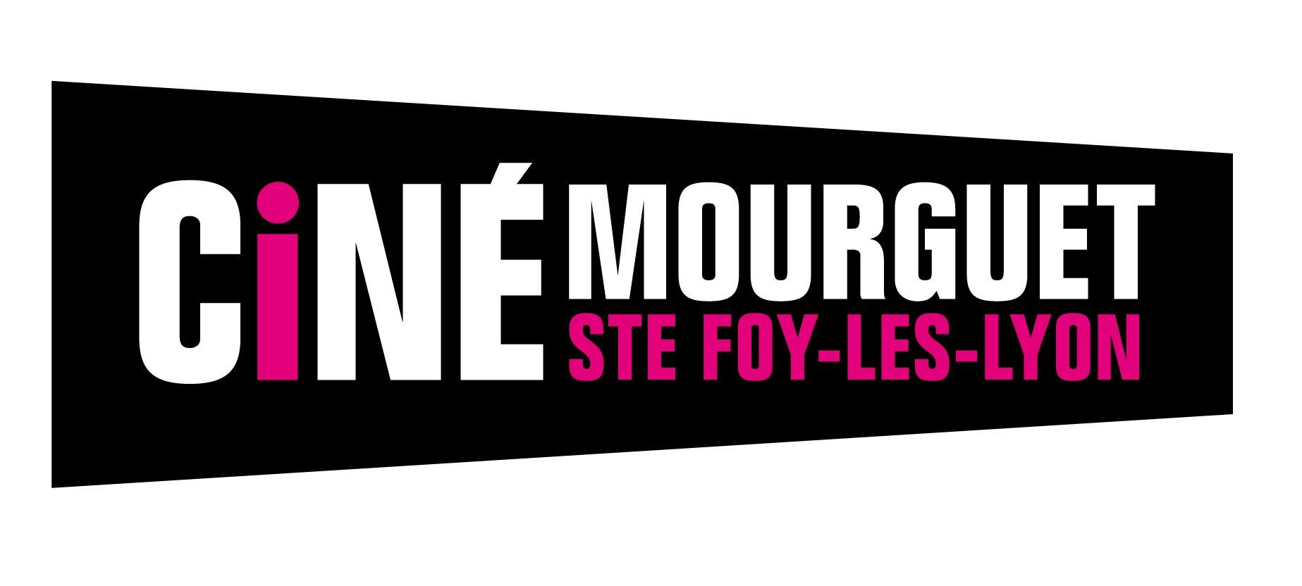 Cine Mourguet