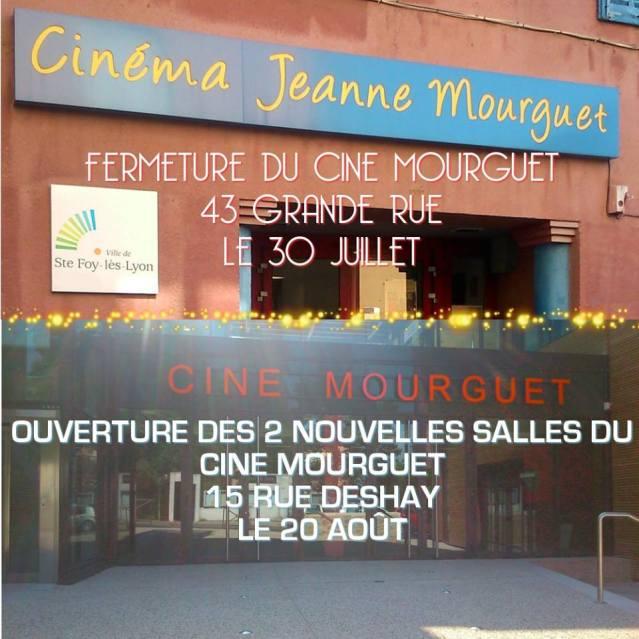 Ciné-mourguet1