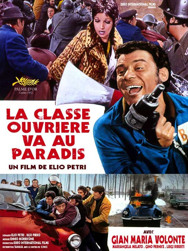 la-classe-ouvriere-va-au-paradis