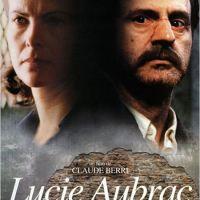 Lucie Aubrac à l'Institut lumière