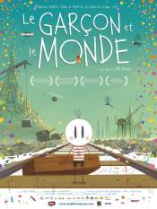 le_garcon_et_le_monde