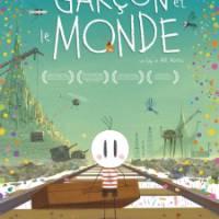 Samedi 20 septembre, inauguration du nouveau Ciné Mourguet