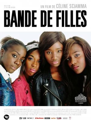 bande_de_filles