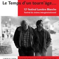 Du 8 au 12 octobre au Lem, Festival Lumière blanche