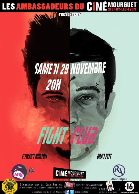 affiche_fightclub_web