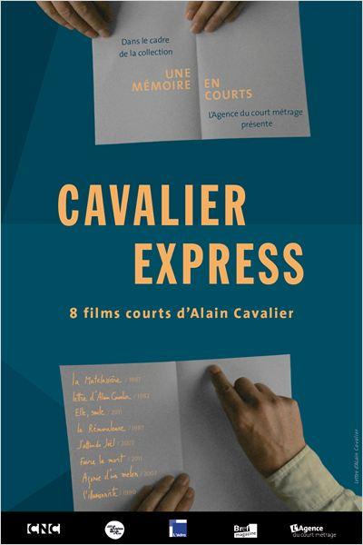 cavalier-express-web2