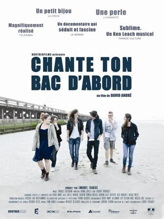Chantetonbacdabord