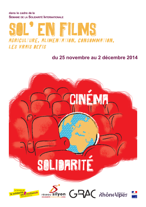DDP.SolenFilms.2014_page_001
