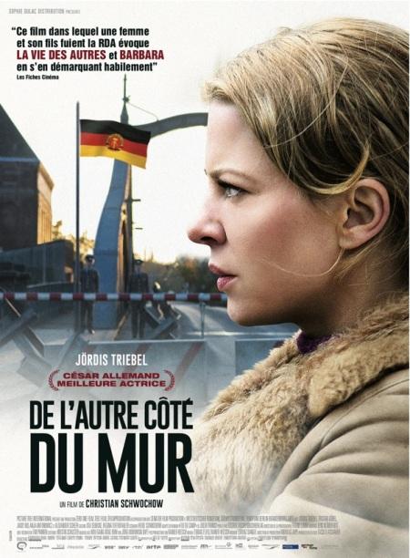 de_l_autre_cote_du_mur_affiche-1-2d25f