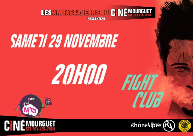 flyer_fightclub-recto_web (1)
