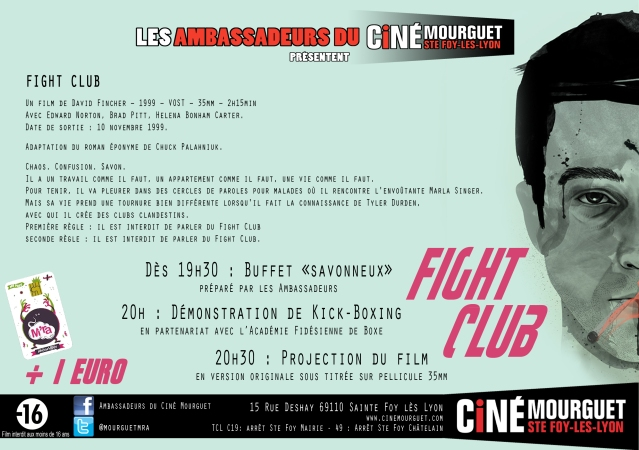 flyer_fightclub-verso_web (1)