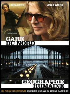 Gare-du-Nord-et-Géographie-humaine-taille-web-225x300