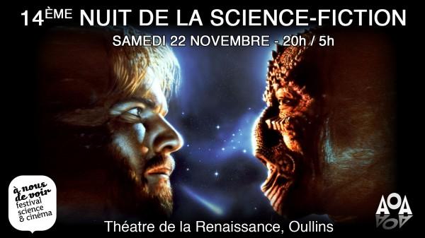 Nuit-de-la-Science-fiction-600x337