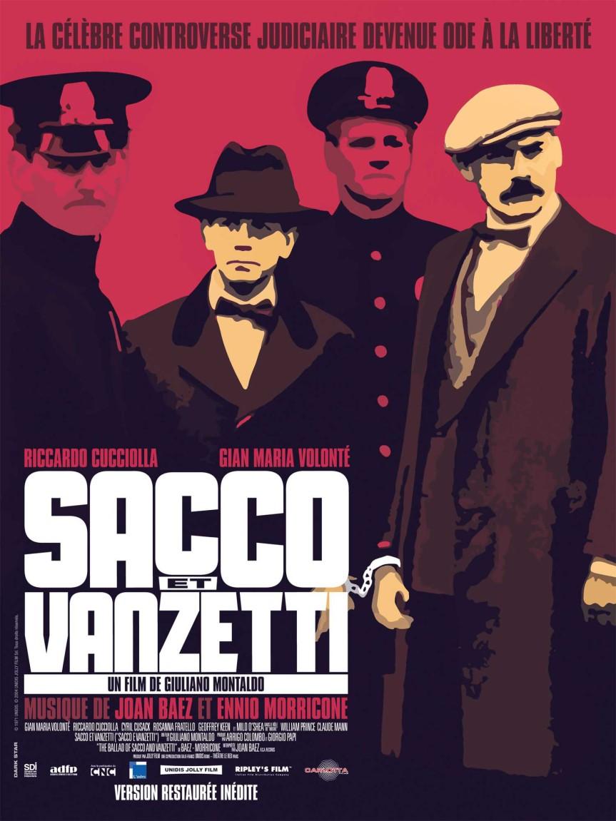 SACCO_ET_VANZETT_538f2da916525