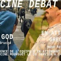 Les courts-métrages à l'honneur au Ciné Mourguet