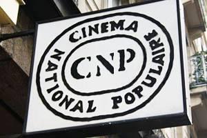 cnp-tiers-logo