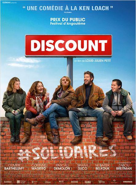 discount3