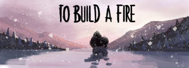 to build a fire1